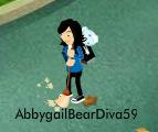 Screenshot Dump Sweep